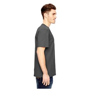 Dickies Mens 6.75 oz. Heavyweight Work T-Shirt