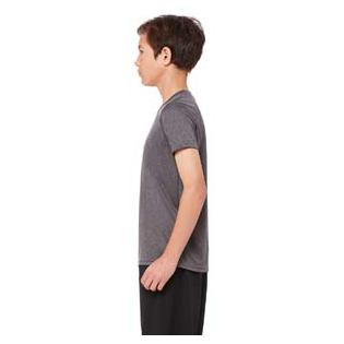All Sport Youth Performance Short Sleeve T-Shirt