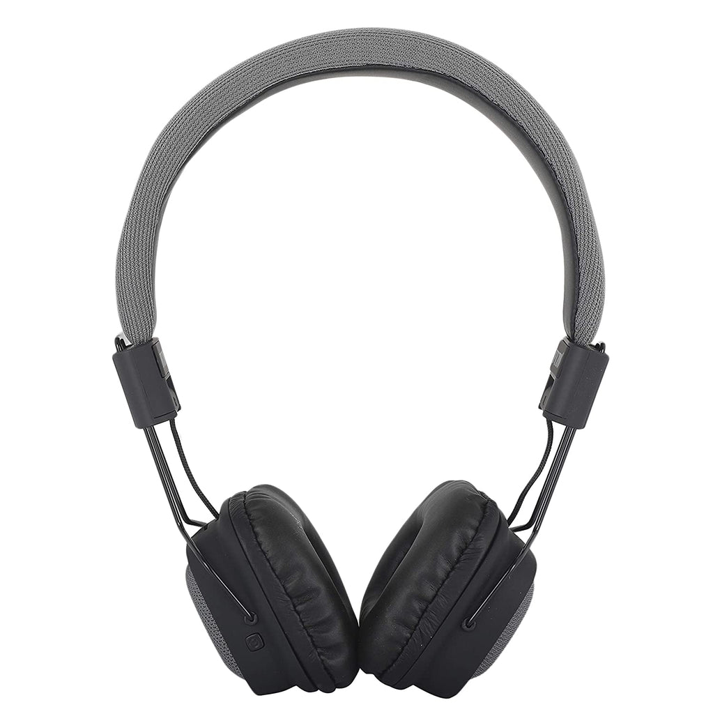 Samba Bluetooth Headphones