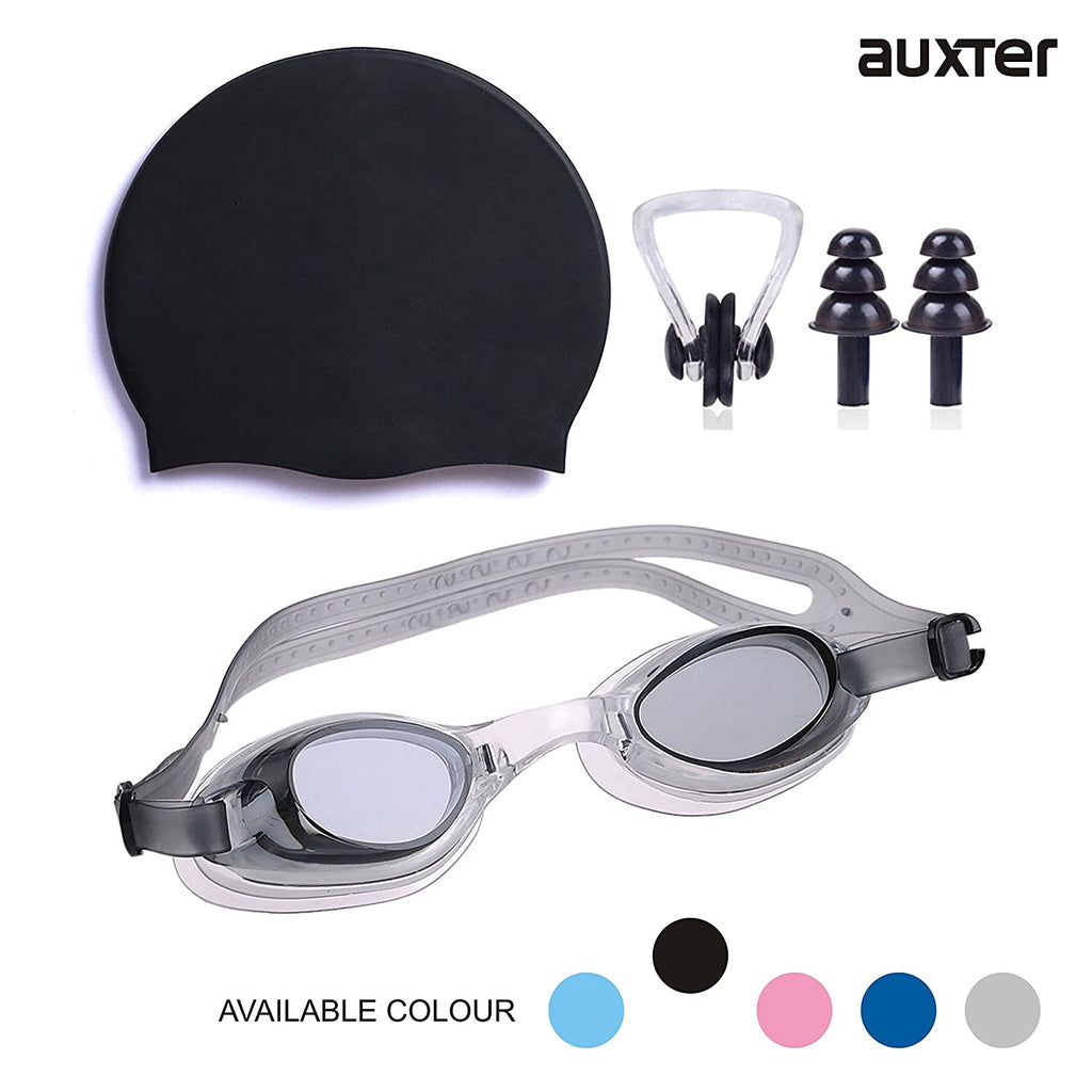 Auxter Swimming Kit