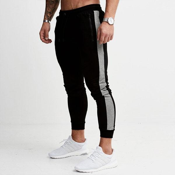 night wear jogger