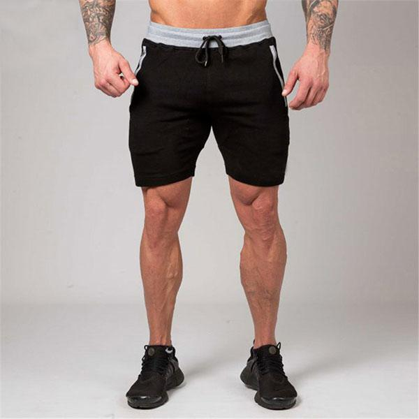 casual shorts for boys