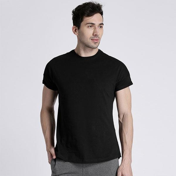 casual t shirts online