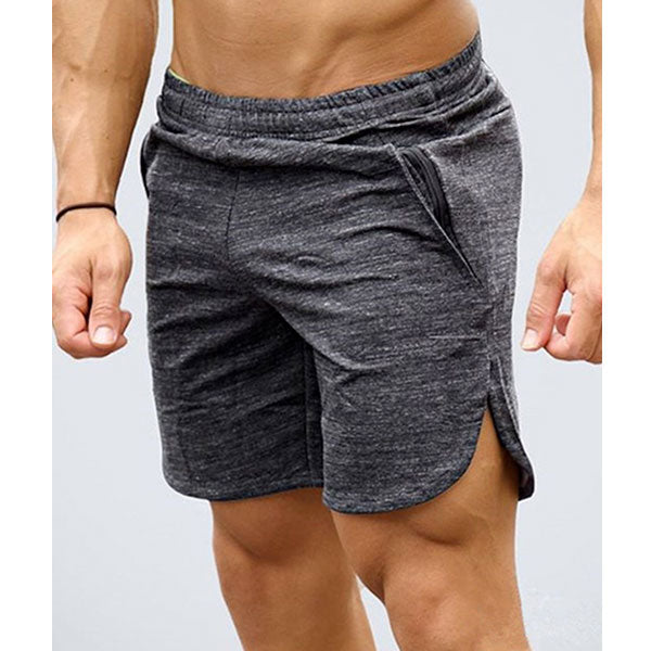 3/4 shorts for mens