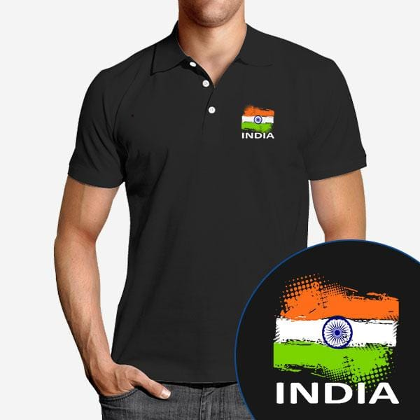 indian army t shirt online