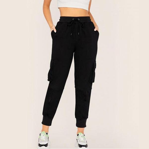 cheap track pants womens