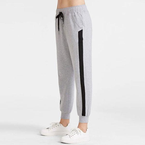Jogger for girls