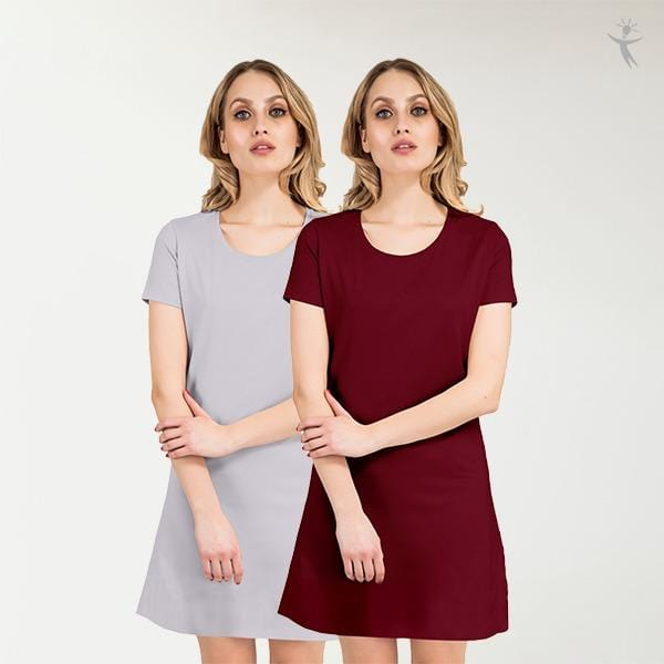 myntra dresses for womens