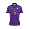 Hollywood Bets Dolphins Replica T20 Away Match Jersey