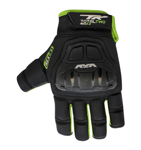 TK AGX 2.3 Glove with Palm LH