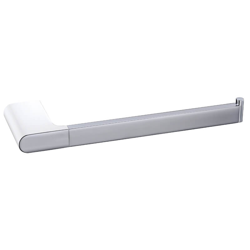 Eli Curved Towel Bar 235mm