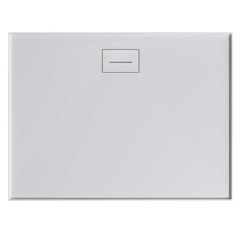 Metro Stonelite Shower Base 900-1500mm
