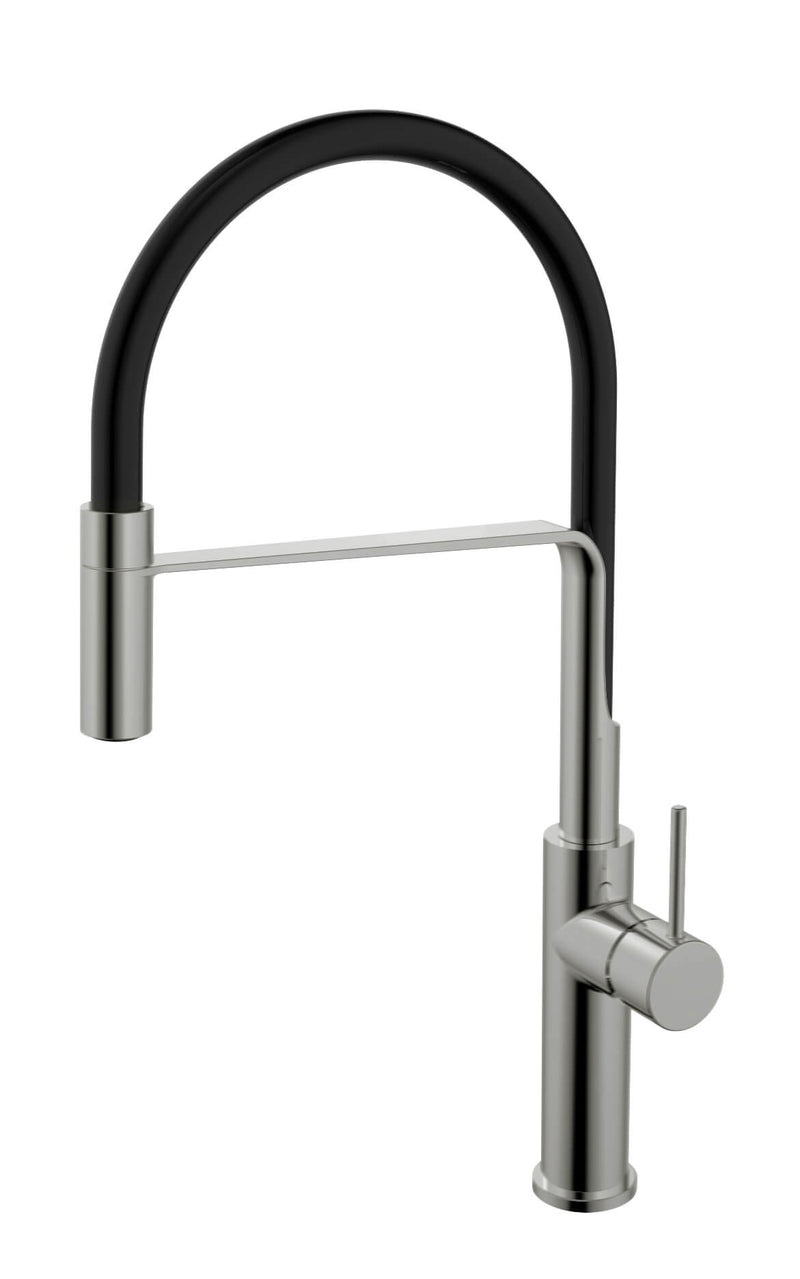 Hali Ikon Multifunction Veggie Spray Sink Mixer Tap