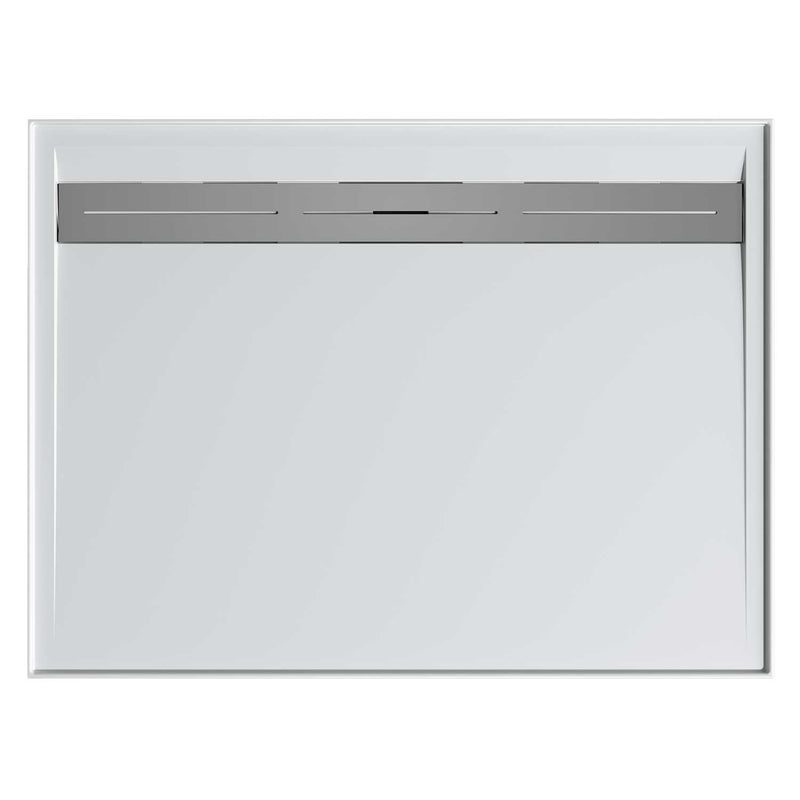 Urban Stonelite Shower Base 900-1500mm