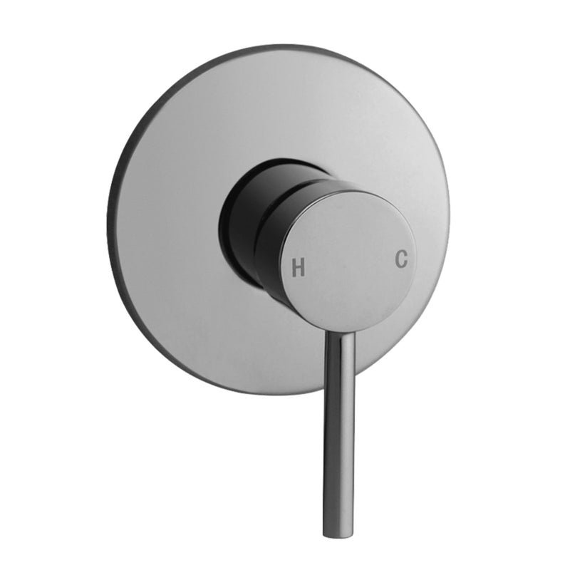 Pentro Pin-Handle Shower Mixer