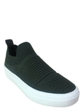 Womens Big Buddha women's KNIT SLIP ON