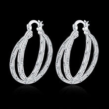 Load image into Gallery viewer, E725 brand new fashion popular earrings