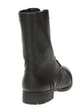 Load image into Gallery viewer, Women's Time and Tru Lace Up Boot