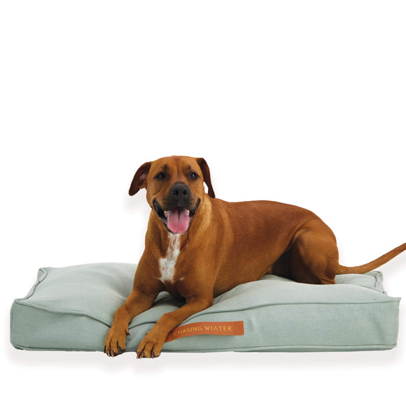 Chasing Winter Pet Beds/Dog Beds