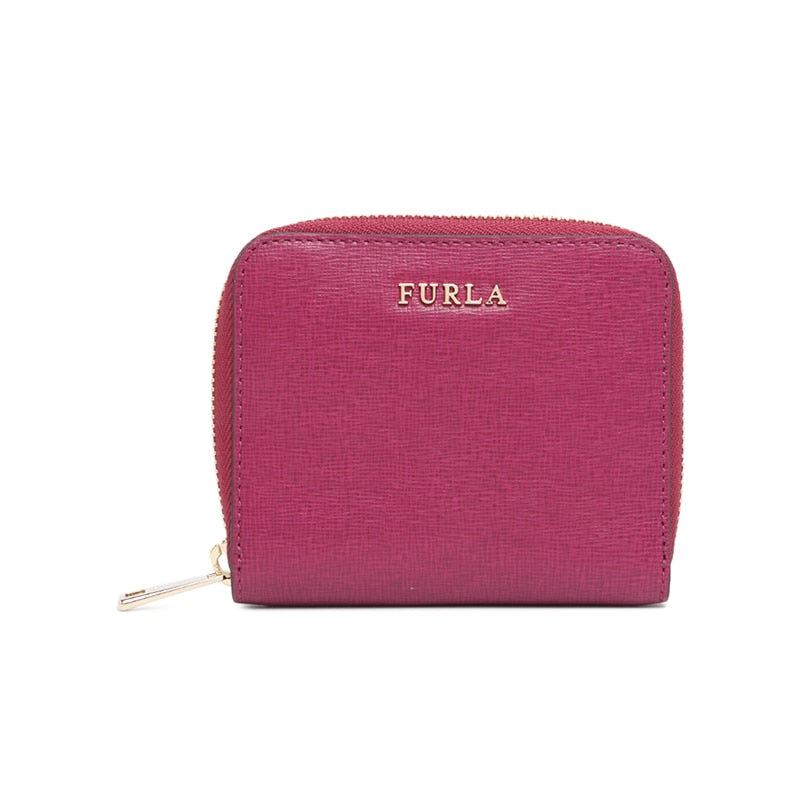 Furla BABYLON S ZIP AROUND Wallet PR84