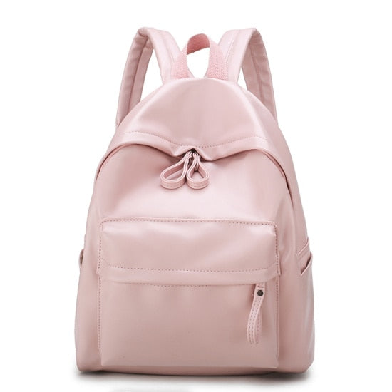 Quality High Capacity Backpacks For Women