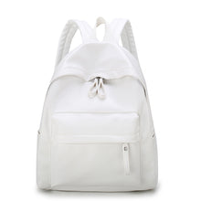 Load image into Gallery viewer, Quality High Capacity Backpacks For Women