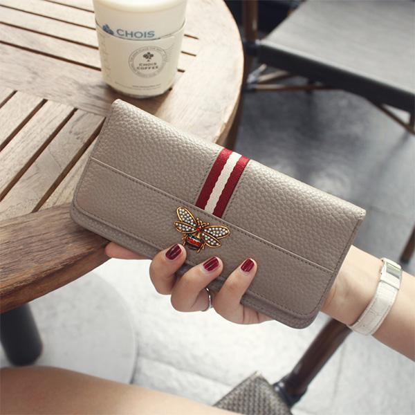 Women Wallet Clutch High Quality