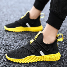 Load image into Gallery viewer, Qzhsmy Elegant Mens Casual Shoes Pc Trendy Light Luxury Leisure Shoes Men New For Adult Man New Comfortable Men's Shoes