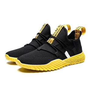 Qzhsmy Elegant Mens Casual Shoes Pc Trendy Light Luxury Leisure Shoes Men New For Adult Man New Comfortable Men's Shoes