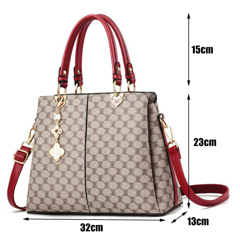 2019 New Women's Shoulder bags for Vintage Handbag  Crossbody bag Casual Female Handbag fashion Women Crossbody Messenger bag