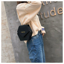 Load image into Gallery viewer, Fashion Luxury  Handbag For Woman
