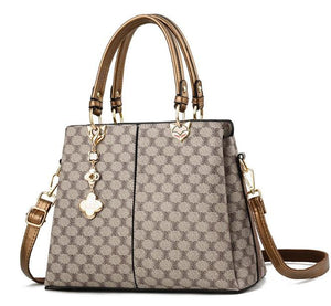 New Women's Shoulder bags