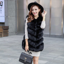 Load image into Gallery viewer, Winter Warm Vest New Arrival Fashion Women