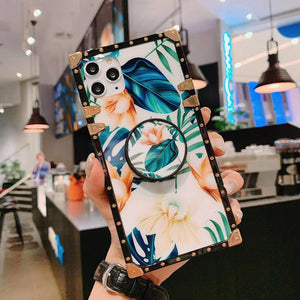 Cellphone Cases For Samsung