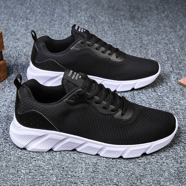 New Elegant Men Shoes Leisure Boat Shoes Spring Autumn Hot Style Breathable Trendy Luxury Shoes 2020 Lace-Up Fashion Mens Shoes