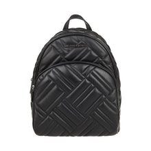 Load image into Gallery viewer, Michael Kors Leather Backpacks