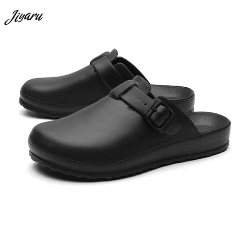 Surgical Sandal Shoes Medical Slippers Doctors Nurses Working Shoes