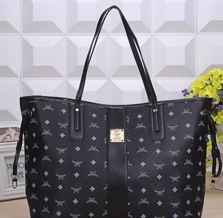 top quality New Arrival women tote Handbags bag