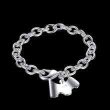 Load image into Gallery viewer, SPCH271 2016 Fashion popular bracelet