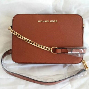 Shoulder Bag Mini fashion