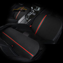 Load image into Gallery viewer, new car seat cover