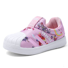 Load image into Gallery viewer, Kids Shoes Casual Child Sneakers