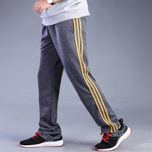 Load image into Gallery viewer, Mens Casual Sports Pants