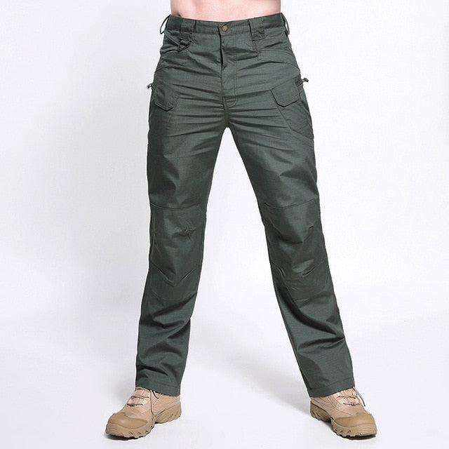 Mens Tactical Pants