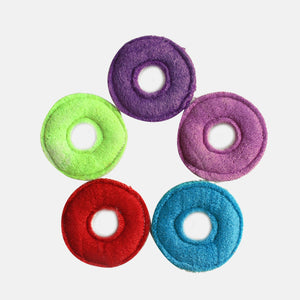 Dog Toys Flying Discs