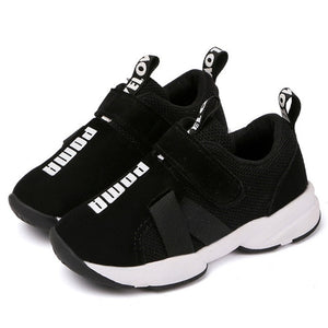 boys sneakers shoes