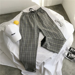 Pants For Women Trousers