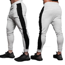 Load image into Gallery viewer, Men's High quality Brand Men pants