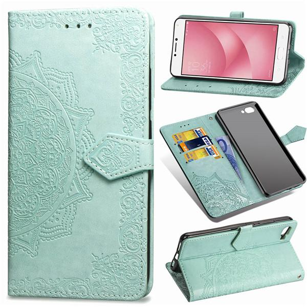 BYHeYang Zenfone 4 Max ZC554KL Case Cover Asus Zenfone 4 Max Case leather Soft Silicon bag for Asus ZC554KL