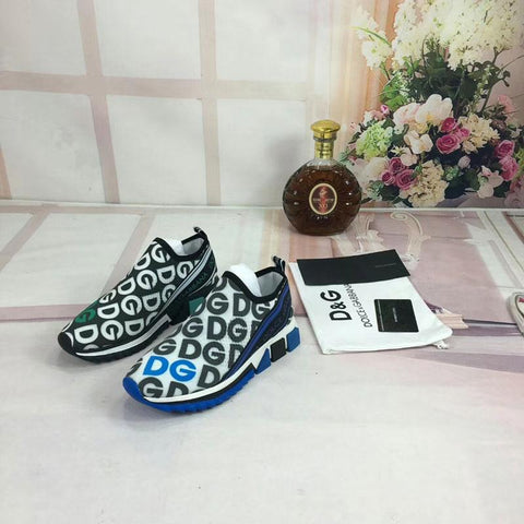 new limited edition custom Men / Women printed canvas shoes